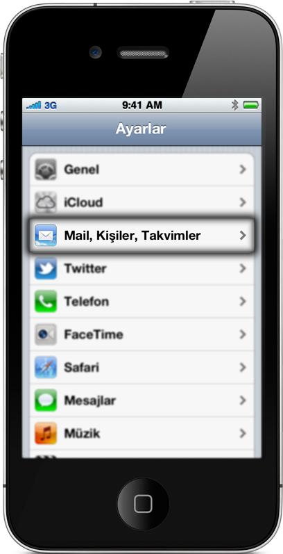 Açıklama: C:\Users\UU\Desktop\iphone\images\iphone.jpg