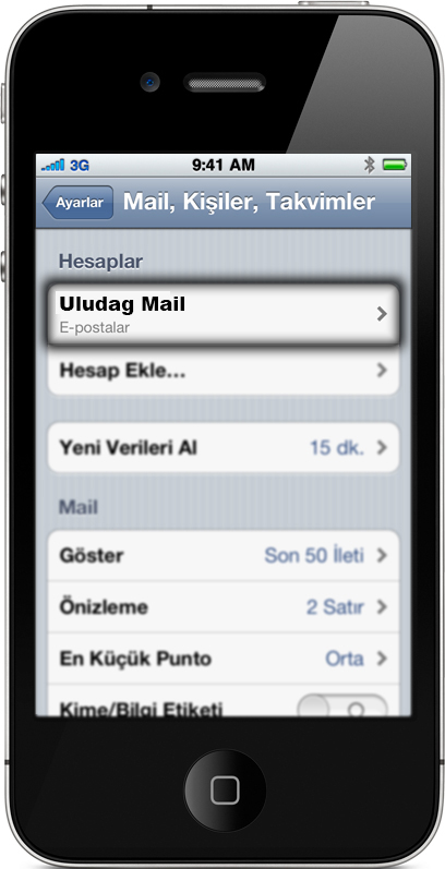 Açıklama: C:\Users\UU\Desktop\iphone\images\iphone8y.jpg