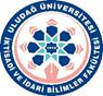 http://www.uludag.edu.tr/dosyalar/iibfdergi/logolar/%C4%B0%C4%B0BFlogo.png