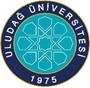 http://www.uludag.edu.tr/dosyalar/iibfdergi/logolar/uludaglogo.png