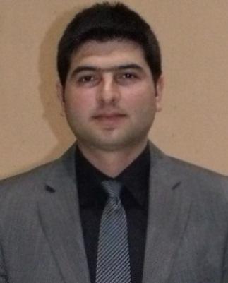 Uğur Erkin KOCAMAZ