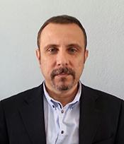 Gazanfer ERBAŞLAR