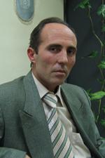 Fahrettin TOKLU