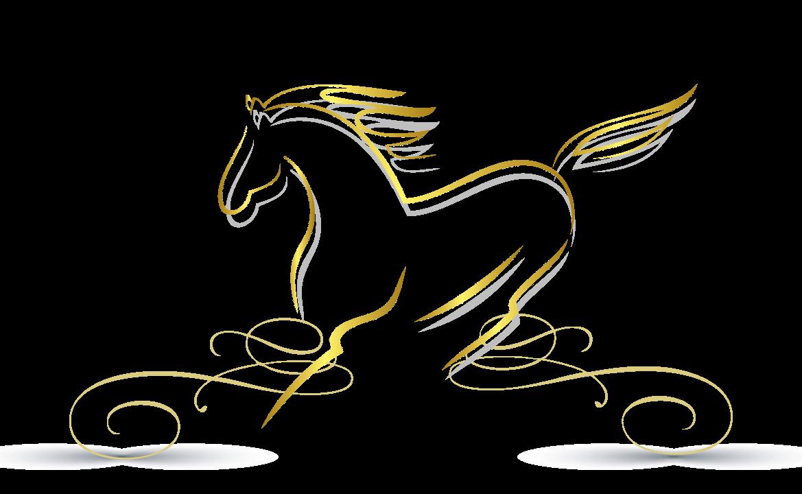 Açıklama: 2199 - Atlar Hakkında Bilmediklerimiz