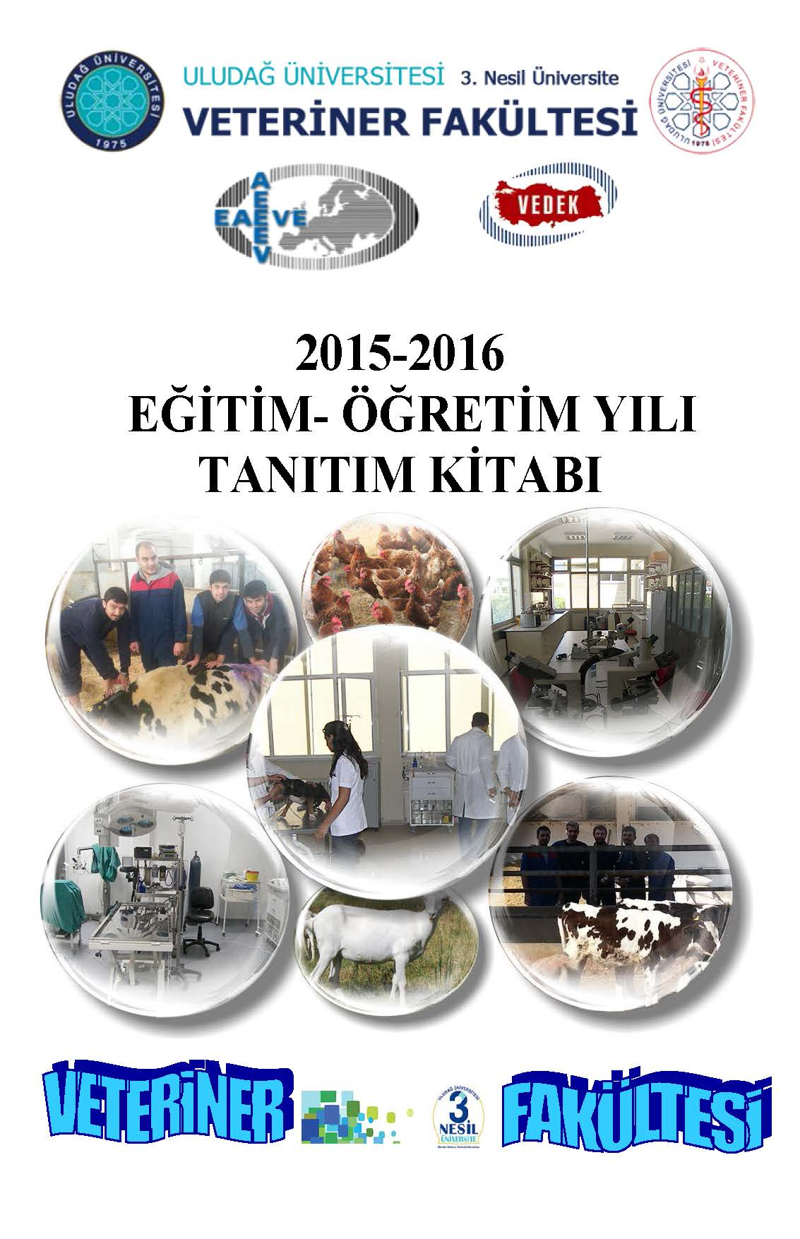 http://veteriner.uludag.edu.tr/documents/tanitim-kitabi/2015-2016.jpg