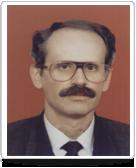http://ziraat.uludag.edu.tr/img/MetinErdiller.png