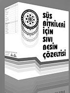 http://ziraat.uludag.edu.tr/img/cozelti.jpg